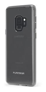 Protector Samsung S9 Transparente Pure Gear Con Envío Gratis