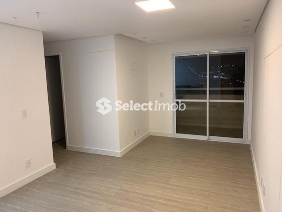 Apartamento - Vila Noemia - Ref: 499 - V-499