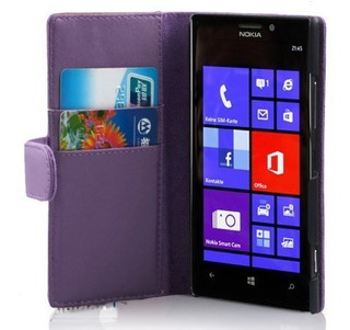 Cadorabo Libro De Estilo Diseã±o De La Carpeta Para Nokia