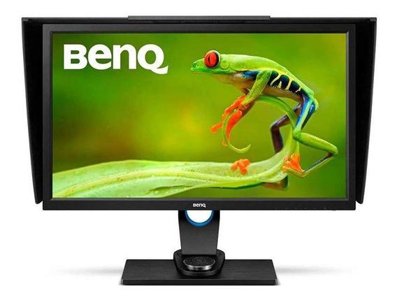 Monitor Led Benq 27 Sw2700pt