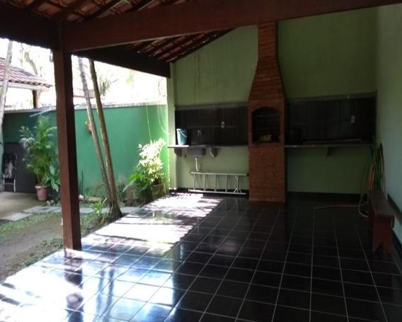 Casa Em Condomínio Para Venda, Niterói / Rj, Bairro Maria Paula. - Ca00012 - 32951602