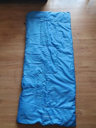 Saco De Dormir Quechua S20 Junior Xs