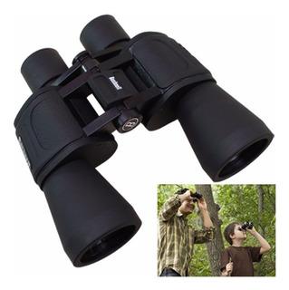 Binoculares Bushnell 24x40 Importados Estuche Nuevos