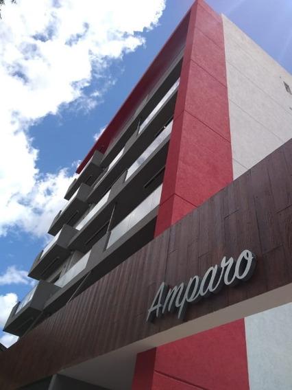 Departamento En Alquiler $9.500 Moreno Centro