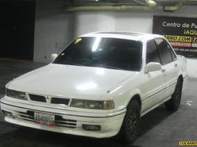 Mitsubishi Mf