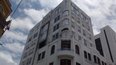 Venta Edificio En El Centro De Manizales, Caldas
