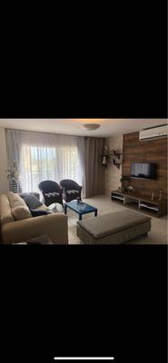 Apartamento Lindo No Porto Das Dunas Com 4 Quartos E 3 Wcs