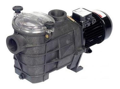 Imagen 1 de 3 de Bomba Autocebante Vulcano Bac 3.3 2.7 Hp Trifasica 380v
