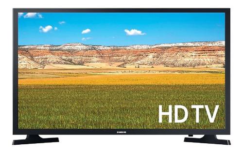 Televisor Samsung 32'' Led Hd Smart - Un32t4300akxzl
