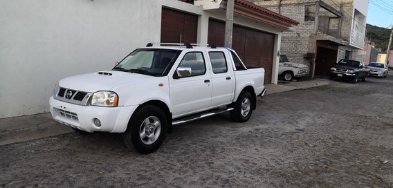 Toyota Tacoma Trd Offroad 4x4