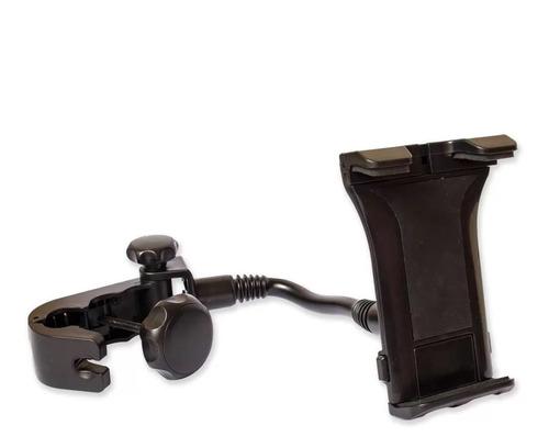 Suporte Articulado Para Smartphone Sm3510 Smart