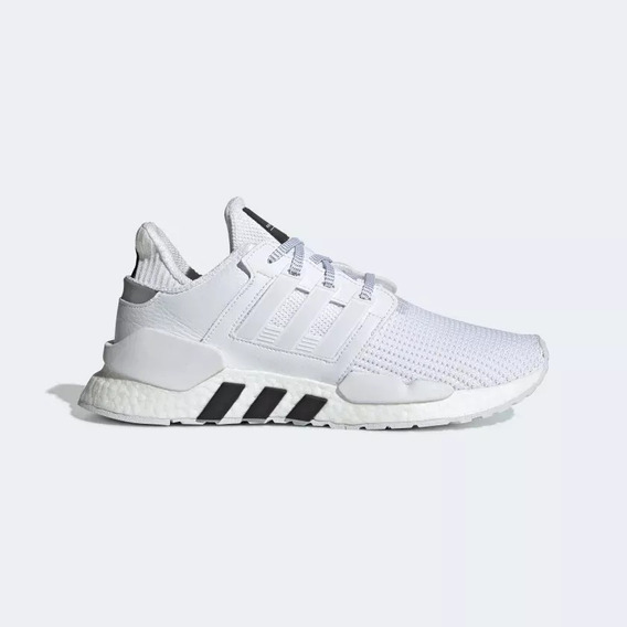 Zapatillas adidas Originals Eqt Support 91/18 Arg 37,5,42,44