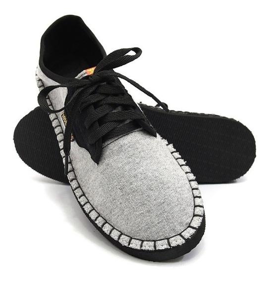 Alpargatas Havaianas Sneaker Original!!