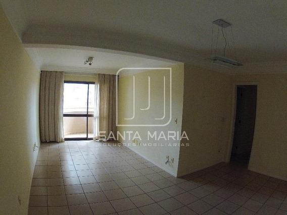 Apartamento (tipo - Padrao) 3 Dormitórios/suite, Cozinha Planejada, Portaria 24hs, Lazer, Salão De Festa, Salão De Jogos, Elevador, Em Condomínio Fechado - 23059veaff