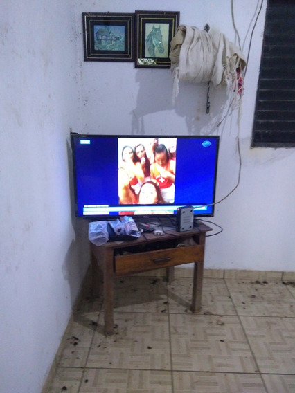 Compro Tv Philco 28 Pl Tela Esteja Boa