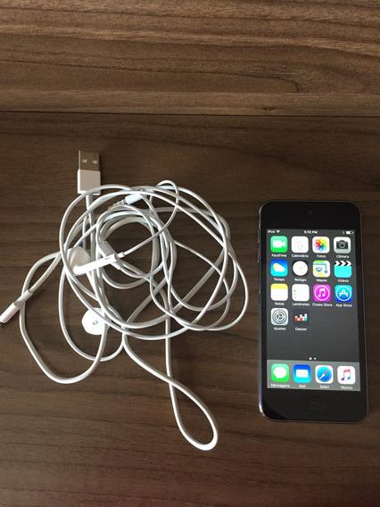 iPod Geração 5