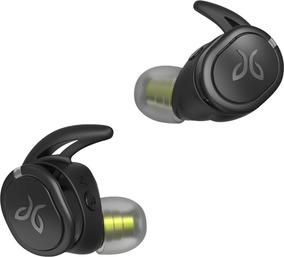 Jaybird Run Xt Sport True Wireless Headphones Pronta Entrega