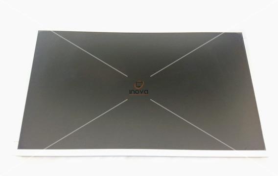 Da181 M185bge Display All In One Aoc
