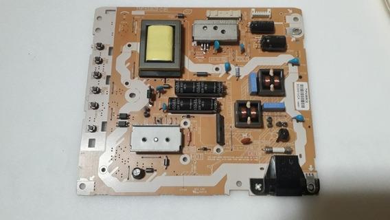 Placa Fonte Tnpa5808 Panasonic Boa Testada
