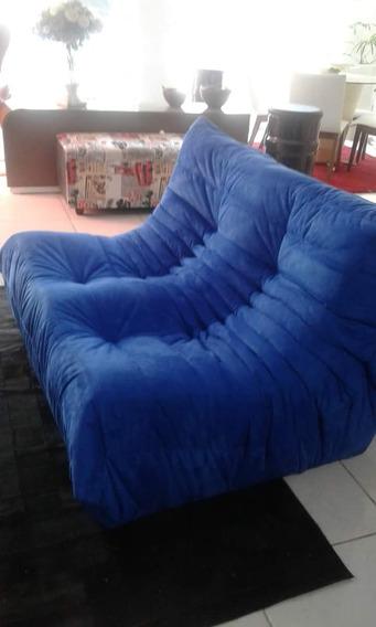 Sofa Togo 2 Lugar