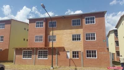 Ab #18-9290 Apartamentos En Venta En Castillejo