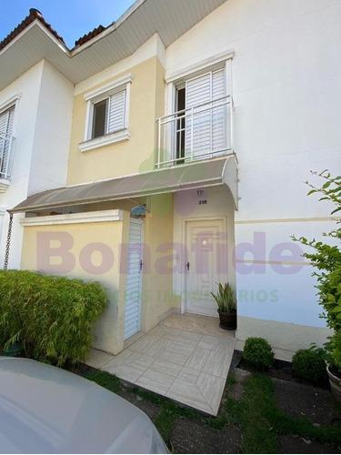 Casa A Venda, Condomínio Garden Resort, Jardim Shangai, Jundiaí - Ca09823 - 68146130