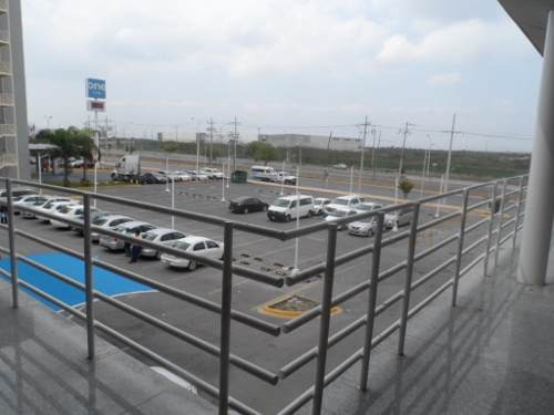Local Comercial En Renta, Apodaca, Nuevo León