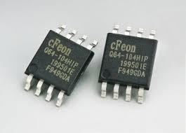 Chip Bios Gravado Hp G42-221br