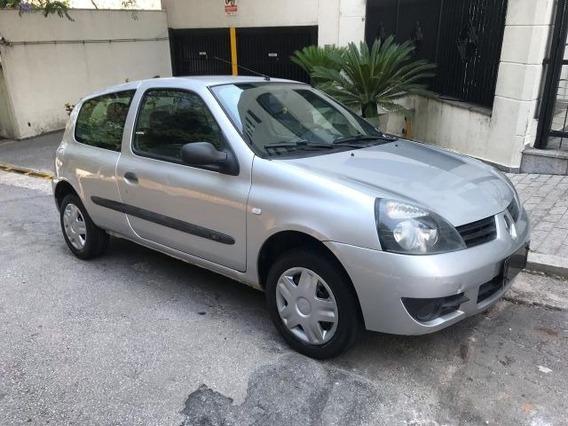 Renault Clio Expression 1.0 16v, C320