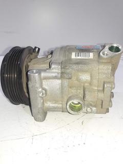 Compresor De Aire Acondicionado Fiat Fire 1.4 1.3 02949952