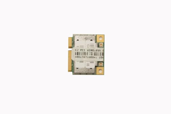 Itautec Azurewave W7410 W7415 Placa Wireless Rtl8191se