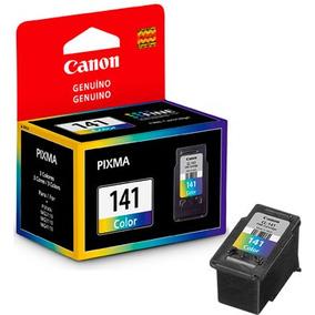 Canon 140 Original