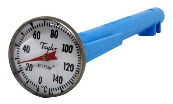 Termometro De Lamina Bimetalica Mercadolibre Com Mx Scegli la consegna gratis per riparmiare di più. termometro de lamina bimetalica