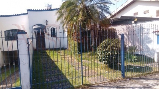 Aluguel Casa Térrea Mogi Das Cruzes Brasil - 2554-a