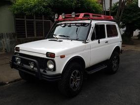 Lada 2121 1993