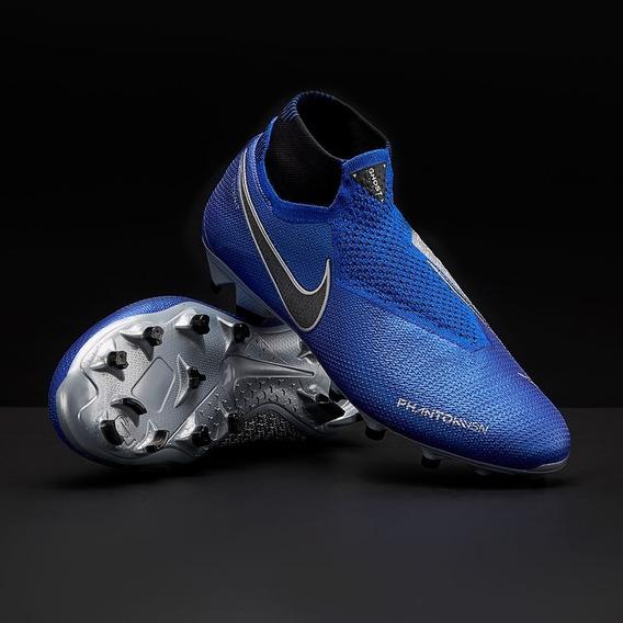 Botines Nike Botitas Mercurial Superfly 6 -niños -novedad!!