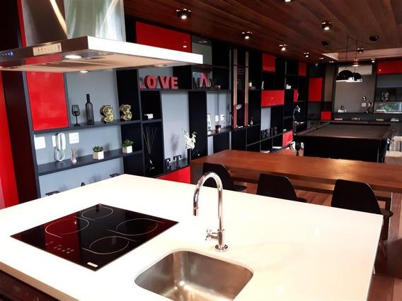 Apartamento Vende Alto Da Boa Vista - 375-im303583
