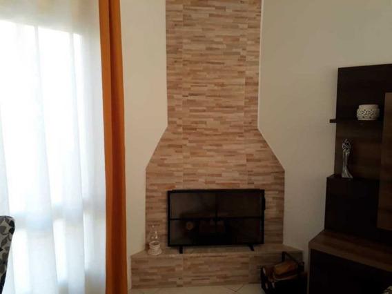 sobrado A Venda Com 3 Dormitórios Franco Da Rocha Sp - 9151