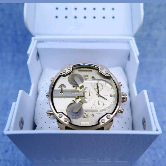 Relógio Diesel Dz7399