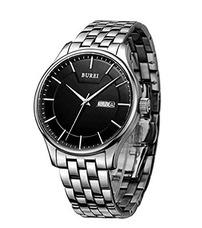51e40f5a288c Reloj Business Casual - Relojes Pulsera en Mercado Libre Argentina