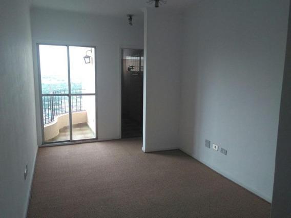 Apartamento Residencial Para Locação, Cangaíba, São Paulo. - Ap0678 - 33487336