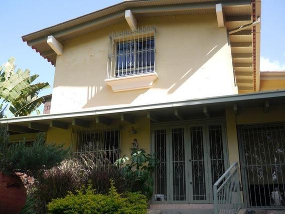 Elizabeth Vargas Vende Casa Mls #20-11794 Rent-a-hous