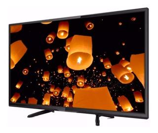 Smart Tv Hd Hogarnet 32