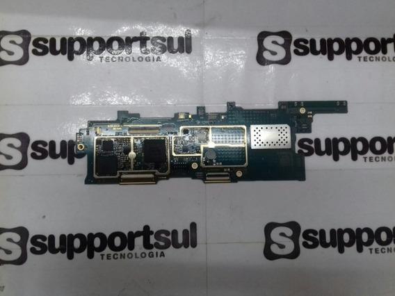 Placa Sucata Tablet Samsung Sm T900