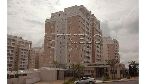 Venda Apartamento - 3 Dormitorios- 3 Suites- 2 Vagas - Vila Oliveira - Mogi Das Cruzes - Sp. - V-3368