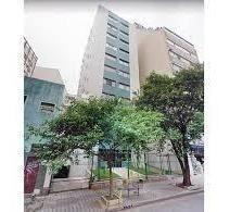 Imagem 1 de 7 de Apartamento À Venda, 50 M² Por R$ 330.000,00 - Santo Amaro - São Paulo/sp - Ap7926
