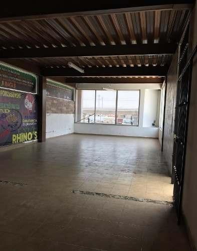 Local En Renta Dentro De Plaza En Metepec En Planta Alta