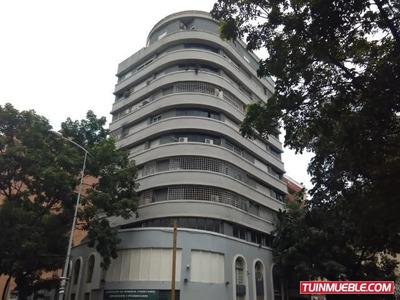 Cc Oficinas En Alquiler 17-7363 Carlos Chavez 04120112739