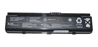 Batería Para Netbook Bgh Bangho Cdr Depot Edunet Exo Lenovo