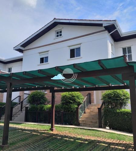 Casa À Venda Em Chácara Primavera - Ca006550